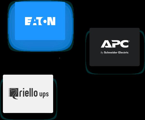 Uninterruptible Power Supply brands