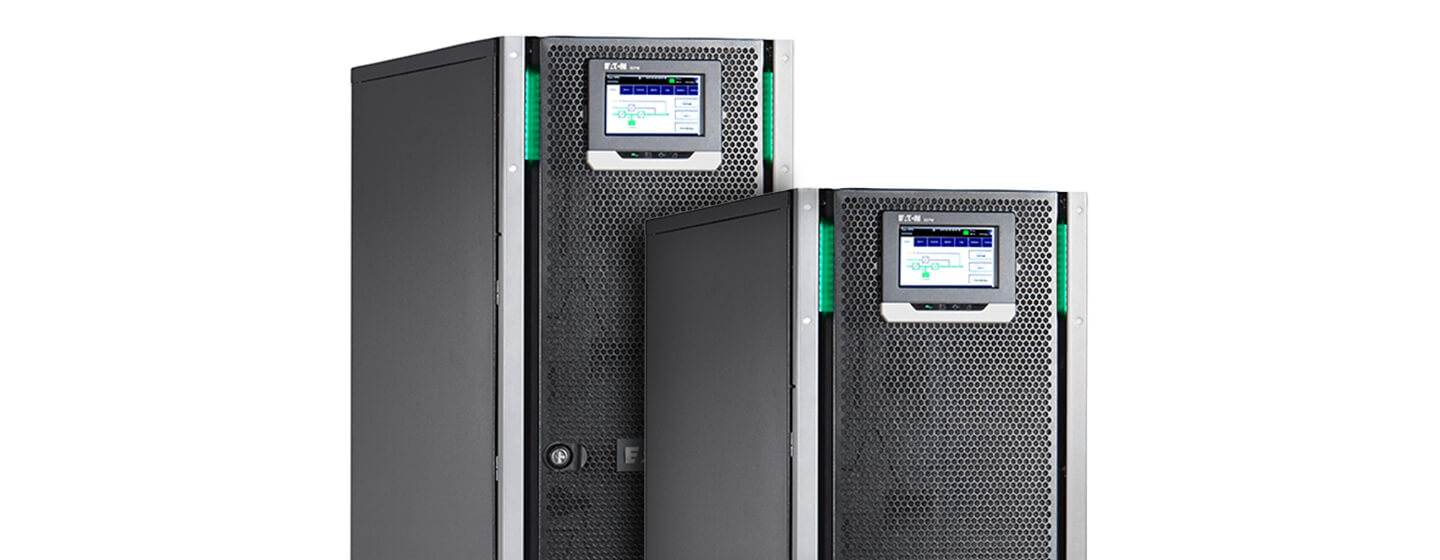 3 phase UPS products