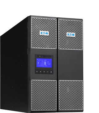Eaton Three Phase UPS